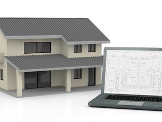 Προθεσμία έως 31.3.2020 στους ιδιοκτήτες ακινήτων για να διορθώσουν τα τετραγωνικά μέτρα των κατοικι