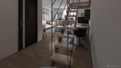 3 in One - L room Corfu