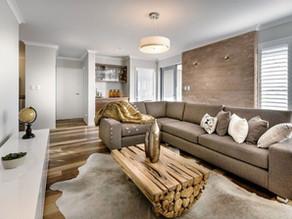 Ανακαίνιση κατοικίας και έκπτωση φόρου έως 6.400 ευρώ