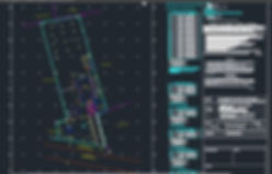 Πολιτικός Μηχανικός Κέρκυρα Σιδάρι Ενεργειακός Επιθωρητής Τοπογραφικά Άδειες Μελέτες Αυθαίρετα Βασιλειάδης Ιωάννης ΑΕΙ