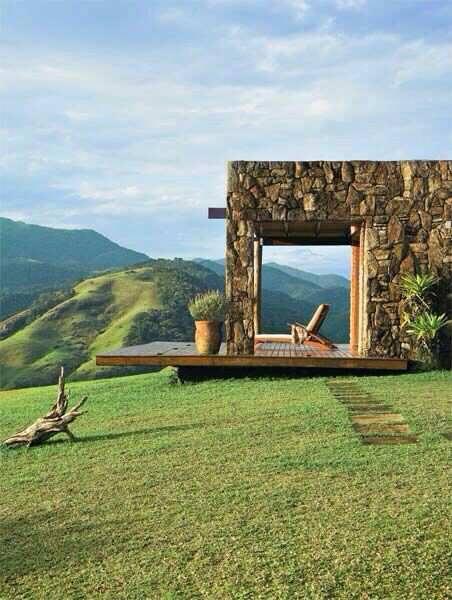 exterior design proposals