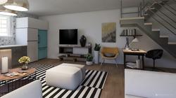 home_L room Gousades 2