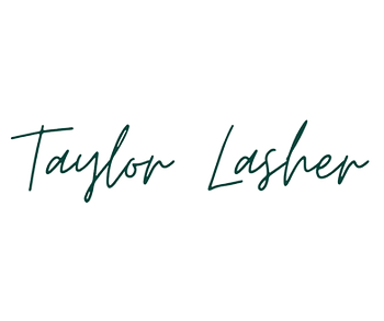Taylor Lasher_edited.png