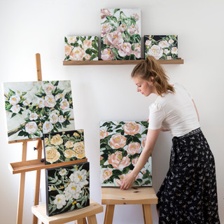 FloralCollection.jpg