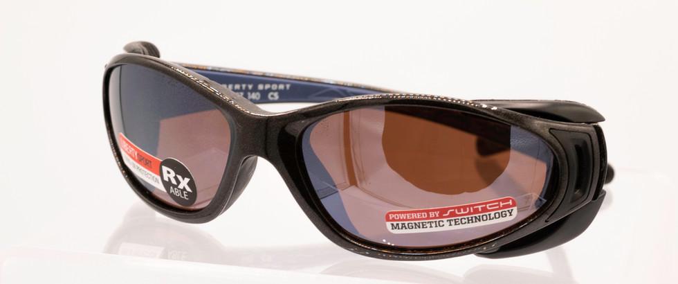 Specs Sports Eyewear