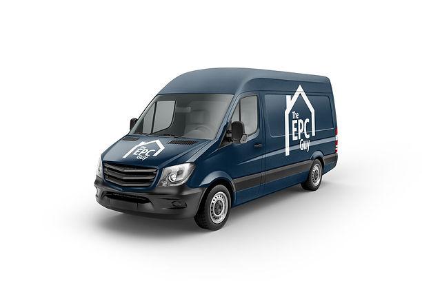 The-EPC-Guy-Bradford-Van