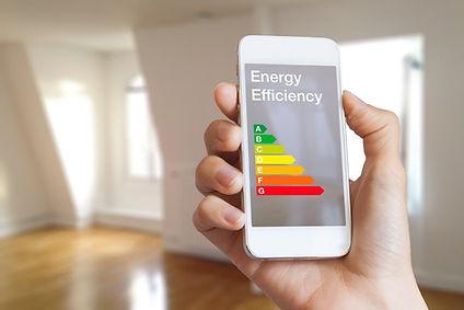 Energy-Performance-Certificate-Bradford