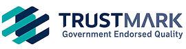 energy performance certificates Bradford, EPC Bradford, trustmark logo