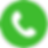 iphone-phone-call-icon_15993.png