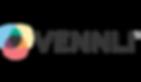 Vennli-logo.png