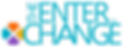 The EnterChange Logo Color 1in FINAL 082