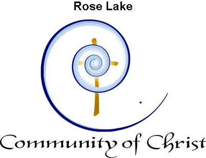 Roselake Community of Christ