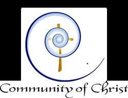 Roselake Community of Christ