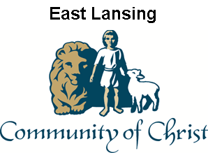 East Lansing Community of Christ