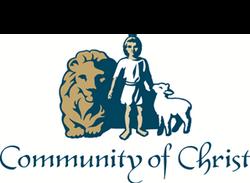 East Lansing Community of Christ