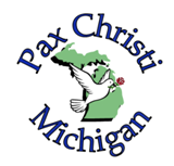 Pax Christi Michigan