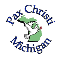 Pax Christi Michigan