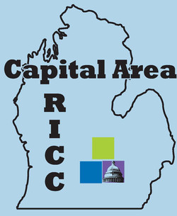 Capital Area RICC