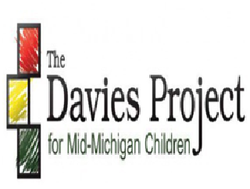 The Davies Project