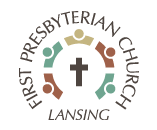First Presbyterian Church of Lansing