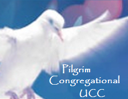 Pilgrim Congregational