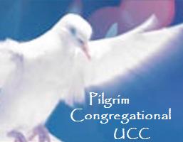 Pilgrim Congregational