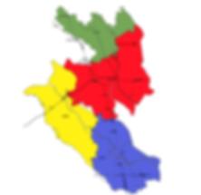 土地情報マップ.png