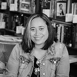 Ana Saulala, cropped (2).jpg