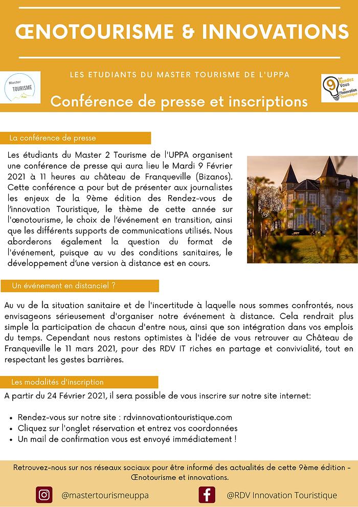 Newsletter Conférence de presse.png