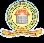 Doodhnath Logo.png