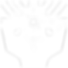Logo Redone white.png