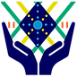 Logo Redone.png