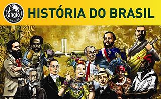 HISTORIA DO BRASIL.png