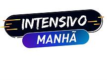 intensivo manha.png