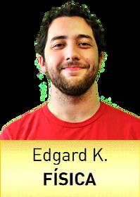 FIS_Edgard_K.png