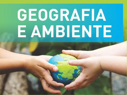geografia_ambiente_curso