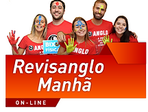 revisanglo_manha.png
