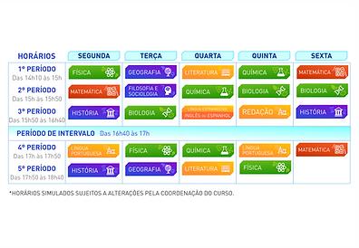 revisao_tarde_horarios_2020.png