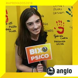 Parabéns_Gabriela_Corso_Castro_BIXO_PSIC