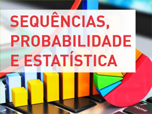 sequencia_probabilidade_estatistica_mate