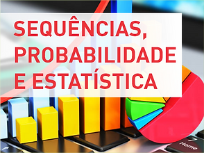 sequencia_probabilidade_estatistica_mate