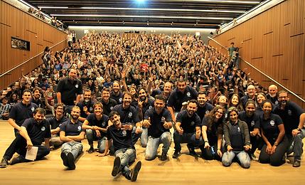 Família Anglo Porto Alegre
