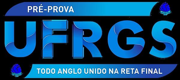 pre prova ufrgs LOGO.png