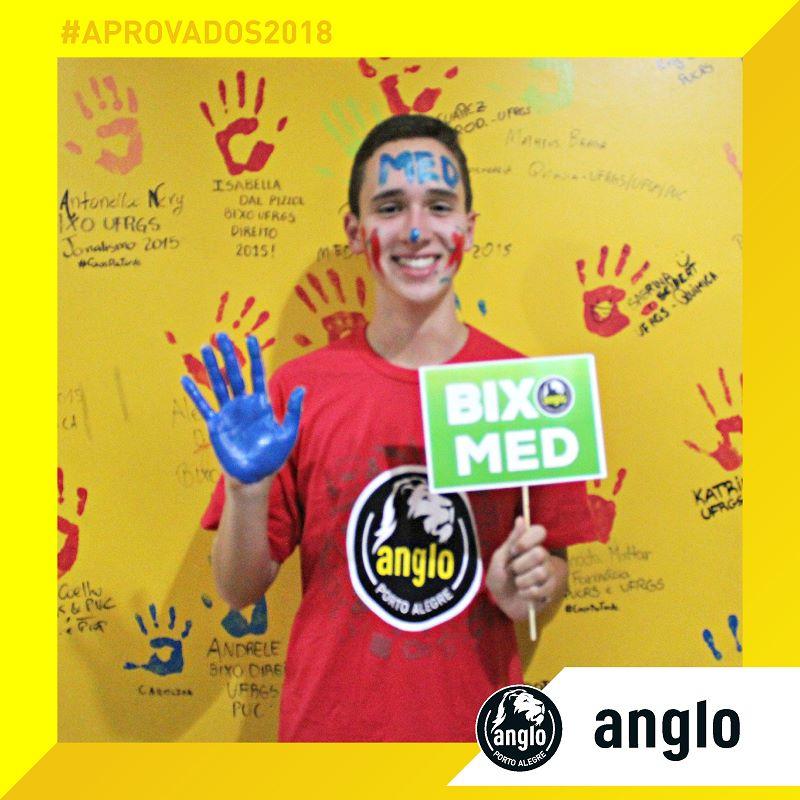 Parabéns_Thiago__BIXO_MEDICINA_UFRGS