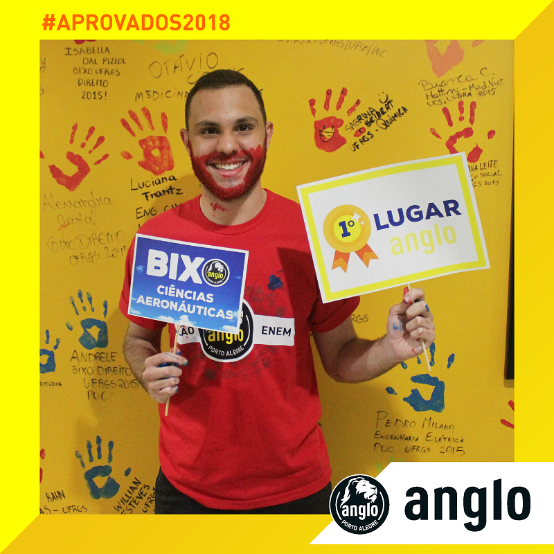 Parabéns_Renato_Jraige_1°_LUGAR_CIÊNCIAS