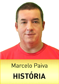 HIST_Marcelo_Paiva.png
