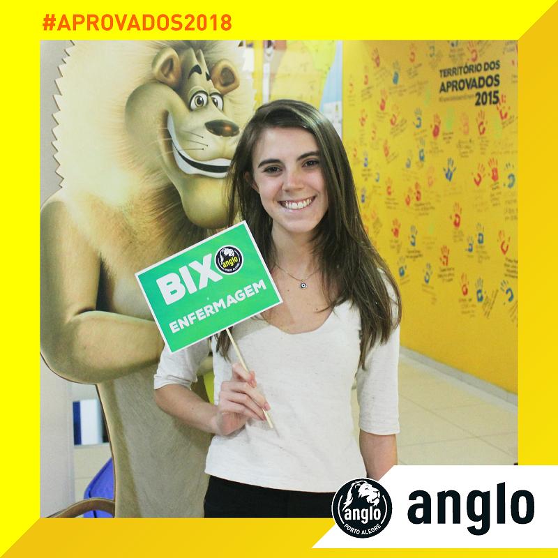 Parabéns_Renata_Araujo_BIXO_ENFERMAGEM_U