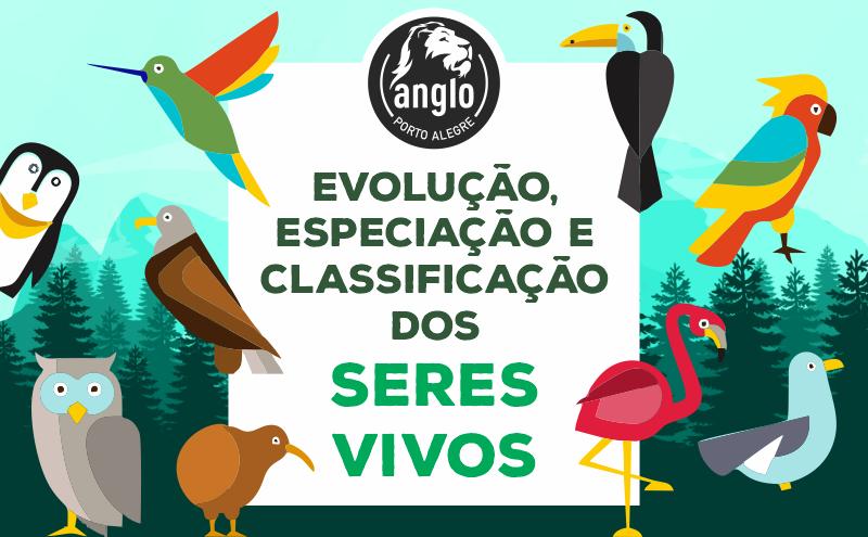 resumo-biologia-evoluçao-especiaçao-clas