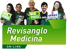 revisanglo_medicina.png