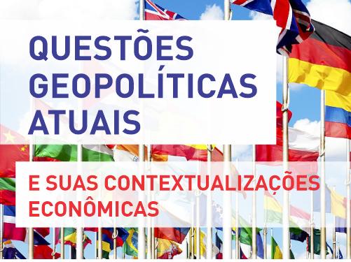 geopolitica_curso